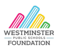Westminster Public Schools Foundation