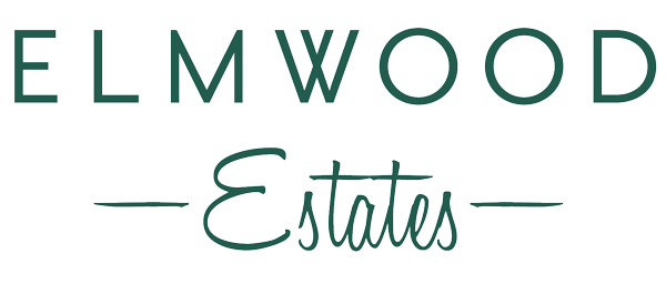Elmwood Estates